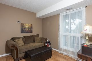 Photo 21: 132 70 WOODLANDS Road: St. Albert Carriage for sale : MLS®# E4261365