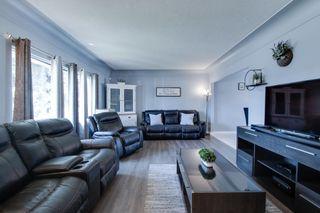 Photo 3: 13740 118 Avenue in Edmonton: Zone 04 House for sale : MLS®# E4254459