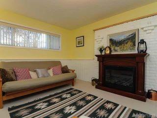 Photo 39: 1706 QUATSINO PLACE in COMOX: CV Comox (Town of) House for sale (Comox Valley)  : MLS®# 713033