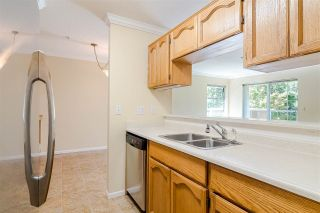 "Photo 9: 219 2239 152 Street in Surrey: Sunnyside Park Surrey Condo for sale in ""Semiahmoo Estates"" (South Surrey White Rock)  : MLS®# R2539753"