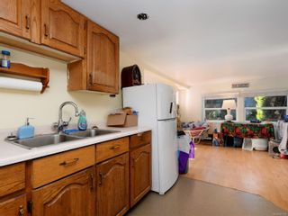 Photo 8: 1120 Donna Ave in : La Langford Lake Manufactured Home for sale (Langford)  : MLS®# 881720