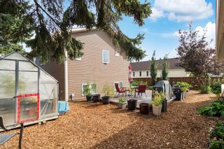 Photo 35: 201 Royal Avenue NW: Turner Valley Detached for sale : MLS®# A1142026