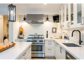 """Photo 8: 75 12099 237 Street in Maple Ridge: East Central Townhouse for sale in """"Gabriola"""" : MLS®# R2497025"""