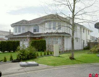 Photo 1: 8867 141B ST in Surrey: Bear Creek Green Timbers House for sale : MLS®# F2611461