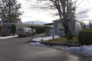 Photo 2: 218 2001 97 S Highway in West Kelowna: WEC - Westbank Centre House for sale : MLS®# 10060131