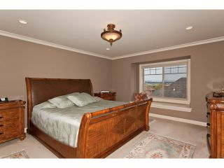 """Photo 18: 8436 171ST ST in Surrey: Fleetwood Tynehead House for sale in """"WATERFORD ESTATES"""" : MLS®# F1111620"""