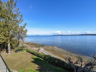 Photo 43: 5668 S Island Hwy in UNION BAY: CV Union Bay/Fanny Bay House for sale (Comox Valley)  : MLS®# 841804
