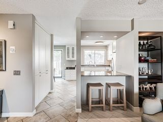 Photo 8: 65 5019 46 Avenue SW in Calgary: Glamorgan Row/Townhouse for sale : MLS®# A1094724