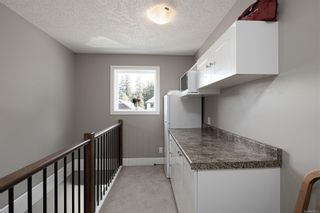 Photo 16: 945 Tayberry Terr in : La Happy Valley House for sale (Langford)  : MLS®# 874563