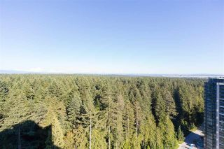 """Photo 17: 2605 3355 BINNING Road in Vancouver: University VW Condo for sale in """"Binning Tower"""" (Vancouver West)  : MLS®# R2139551"""
