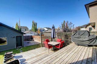 Photo 23: 136 Prestwick Estate Way SE in Calgary: McKenzie Towne Detached for sale : MLS®# A1151571