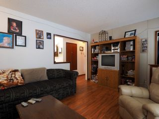 Photo 3: 229 Weicker Avenue in Notre Dame De Lourdes: House for sale : MLS®# 202103038