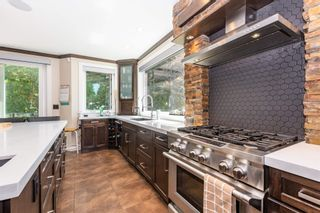 """Photo 8: 9950 STONEGATE Place in Chilliwack: Little Mountain House for sale in """"STONEGATE PLACE"""" : MLS®# R2604740"""