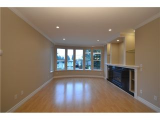 """Photo 5: 2201 HAVERSLEY Avenue in Coquitlam: Central Coquitlam House for sale in """"MUNDY PARK"""" : MLS®# R2141892"""