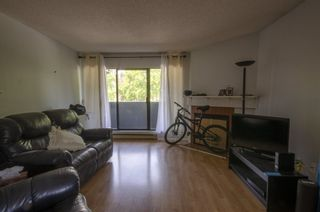 Photo 4: 109 7300 MOFFATT ROAD in Richmond: Brighouse South Home for sale ()
