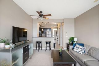 Photo 9: 9 140 Rockyledge View NW in Calgary: Rocky Ridge Row/Townhouse for sale : MLS®# A1118889