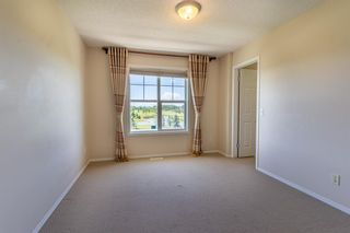 Photo 22: 119 Toscana Gardens NW in Calgary: Tuscany Row/Townhouse for sale : MLS®# A1121039