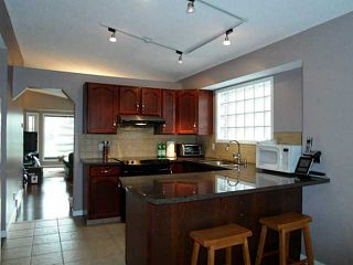 Photo 4: 37 CITADEL Gardens NW in CALGARY: Citadel Residential Detached Single Family for sale (Calgary)  : MLS®# C3568731