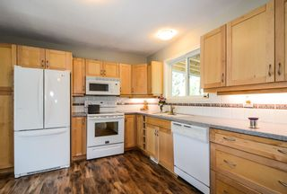 Photo 14: 34583 VOSBURGH Avenue in Mission: Hatzic House for sale : MLS®# R2058443