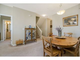 """Photo 5: 42 11860 RIVER Road in Surrey: Royal Heights Townhouse for sale in """"Cypress Ridge"""" (North Surrey)  : MLS®# R2216703"""