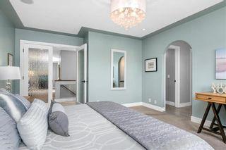 Photo 24: 51 Mossy Oaks Cove in Winnipeg: The Oaks Residential for sale (5W)  : MLS®# 202017866