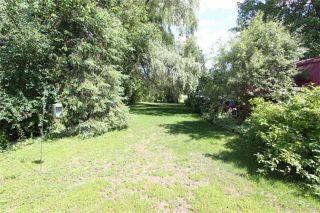 Photo 10: 1389 Portage Road in Kawartha Lakes: Kirkfield House (2-Storey) for sale : MLS®# X3491821