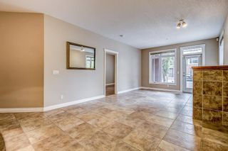 Photo 6: 2101 24 Hemlock Crescent SW in Calgary: Spruce Cliff Apartment for sale : MLS®# A1038232