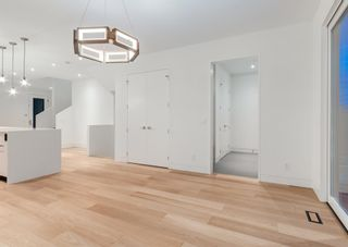 Photo 13: 1110 17 Avenue NW in Calgary: Capitol Hill Detached for sale : MLS®# A1151386
