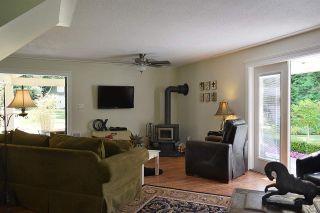 Photo 10: 5760 MASON Road in Sechelt: Sechelt District House for sale (Sunshine Coast)  : MLS®# R2090042