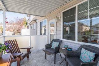 Photo 20: 14912 57 Avenue in Surrey: Sullivan Station House for sale : MLS®# R2559860