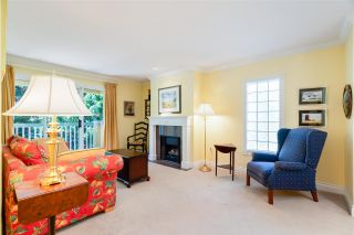 """Photo 4: 304 1125 GILFORD Street in Vancouver: West End VW Condo for sale in """"Gilford Court"""" (Vancouver West)  : MLS®# R2577976"""
