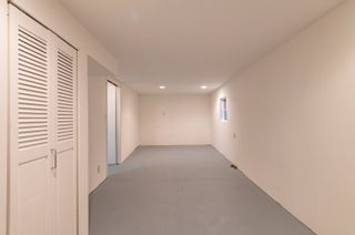 """Photo 33: 3669 W 14TH Avenue in Vancouver: Point Grey House for sale in """"Point Grey"""" (Vancouver West)  : MLS®# R2621436"""