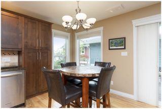 Photo 21: 1 1541 Blind Bay Road: Sorrento House for sale (Shuswap Lake)  : MLS®# 10208109