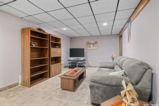 Photo 29: 242 Auld Crescent in Saskatoon: East College Park Residential for sale : MLS®# SK873621