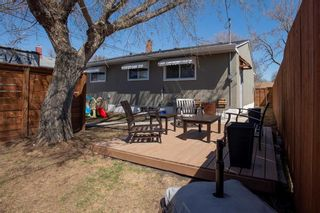 Photo 25: 867 Centennial Street in Winnipeg: River Heights South Residential for sale (1D)  : MLS®# 202110997