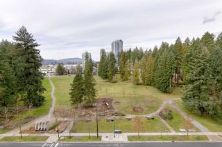 "Photo 28: 1007 3093 WINDSOR Gate in Coquitlam: New Horizons Condo for sale in ""WINDSOR"" : MLS®# R2544186"