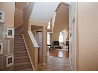 Photo 3: 505 138 18 Avenue SE in Calgary: Mission Condo for sale : MLS®# C4068670