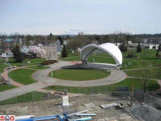 "Photo 17: 104 20460 DOUGLAS Crescent in Langley: Langley City Condo for sale in ""Serenade"" : MLS®# R2084656"