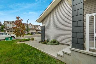 Photo 9: 7944 ERASMUS Crescent in Edmonton: Zone 57 House for sale : MLS®# E4262267