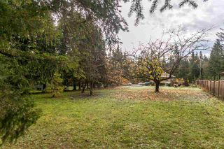 """Photo 12: 29684 DEWDNEY TRUNK Road in Mission: Stave Falls House for sale in """"Stave Lake"""" : MLS®# R2122636"""