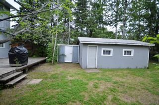 Photo 11: 1667 Tamarack Street: Rural Athabasca County House for sale : MLS®# E4237870