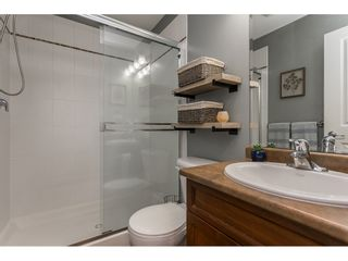 Photo 21: 205 2068 SANDALWOOD Crescent in Abbotsford: Central Abbotsford Condo for sale : MLS®# R2554332