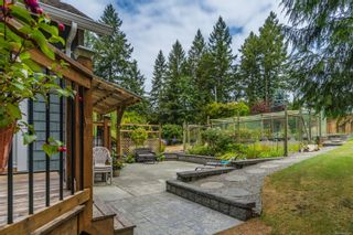 Photo 14: 8240 Dickson Dr in : PA Sproat Lake House for sale (Port Alberni)  : MLS®# 882829