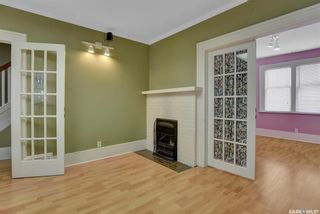 Photo 6: 2241 Smith Street in Regina: Transition Area Residential for sale : MLS®# SK820972