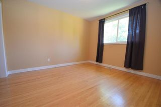 Photo 10: 11 Laval Drive in Winnipeg: Fort Richmond Residential for sale (1K)  : MLS®# 202021012