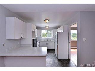 Photo 5: 1322 Prillaman Ave in VICTORIA: SW Interurban House for sale (Saanich West)  : MLS®# 735585