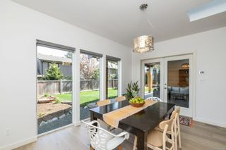 Photo 22: 430 Butchers Rd in : CV Comox (Town of) House for sale (Comox Valley)  : MLS®# 873648