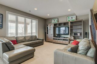 Photo 36: 38 Elmont Estates Manor SW in Calgary: Springbank Hill Detached for sale : MLS®# C4293332