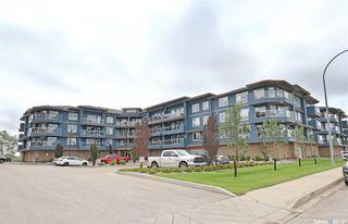 Photo 1: 108 2321 Windsor Park Road in Regina: Spruce Meadows Residential for sale : MLS®# SK867238