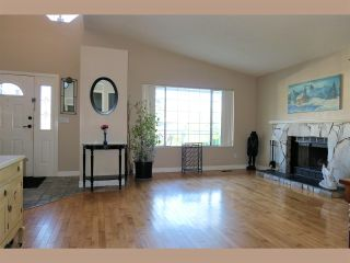 Photo 4: 19603 WAKEFIELD Drive in Langley: Willoughby Heights House for sale : MLS®# R2315068